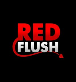 red flush online casino review