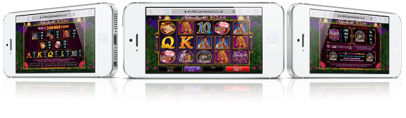 roxy palace online casino queen of hearts online spielen