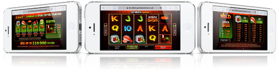online casino euro reel king