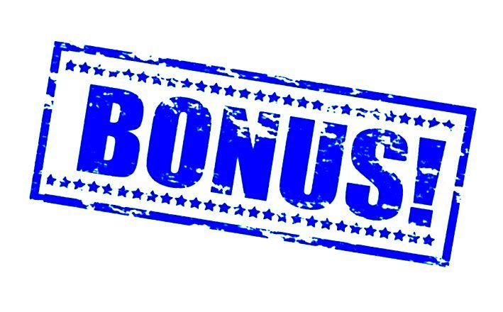 How to Win the Bonus Cash Back