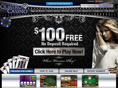 casino game online play poker top