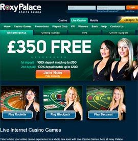 roxy-palace-live-casino