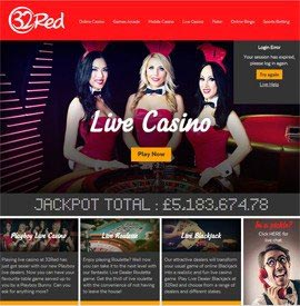 32red0live-casino