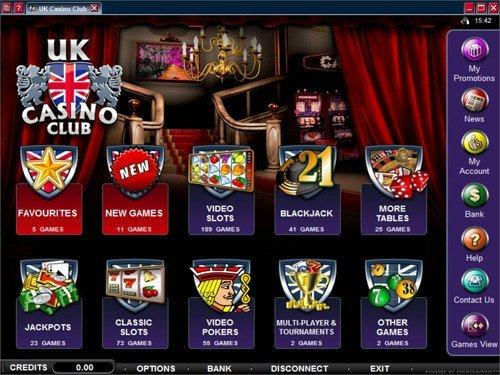 kazino-slot-club-zerkalo-v