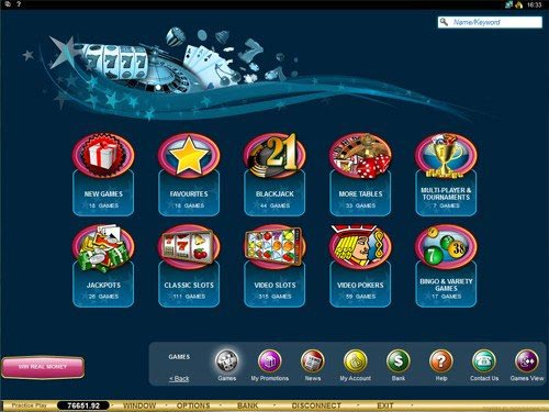 roxy palace online casino 300 gaming pc