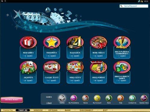 roxy palace online casino extra gold