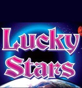 Luckstars