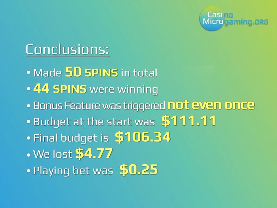 Mobile casino no deposit sign up bonus