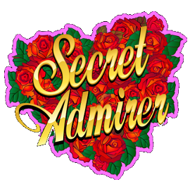SECRET ADMIRER SLOT POKIES