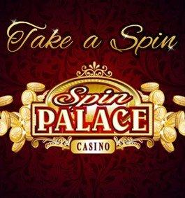 Palace flash casino wa state gambling special agent