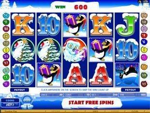 Игровые автоматы играть бесплатно онлайн, без регистрации