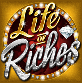 life-of-riches