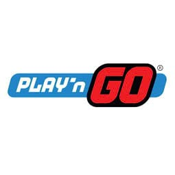 play-and-go-soft-logo