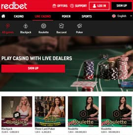red-bet-casino-live