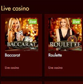 spartanslots-casino-live