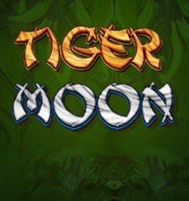 Удовольствие Луна Казино Тигра же, как