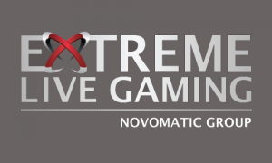 extreme live gaming live casinos