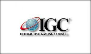 live casinos and interactive gaming council