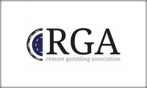 live casinos and remote gambling association