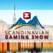 the sgs 2019 logo