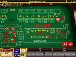 Bill kaplan mit blackjack team